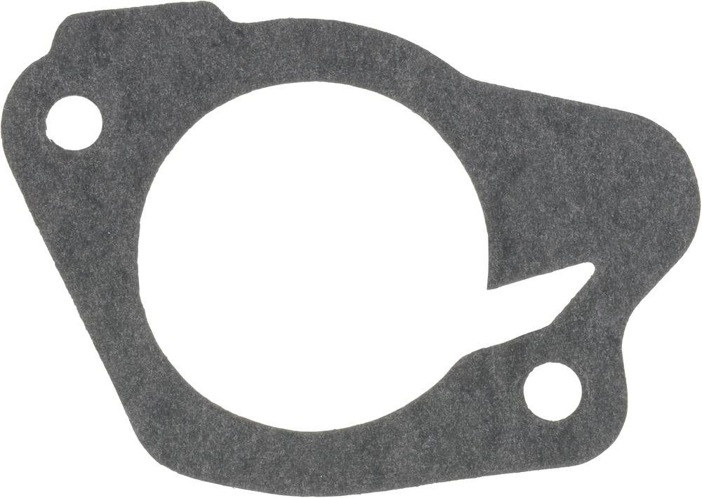 MAHLE ORIGINAL - Fuel Injection Throttle Body Mounting Gasket - MHL G30817
