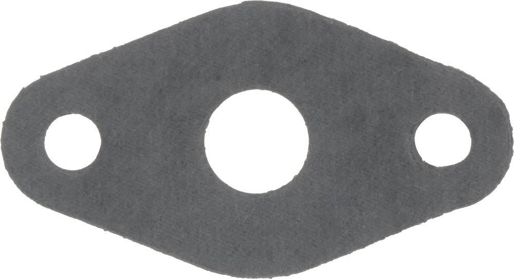 MAHLE ORIGINAL - EGR Tube Gasket - MHL G30824