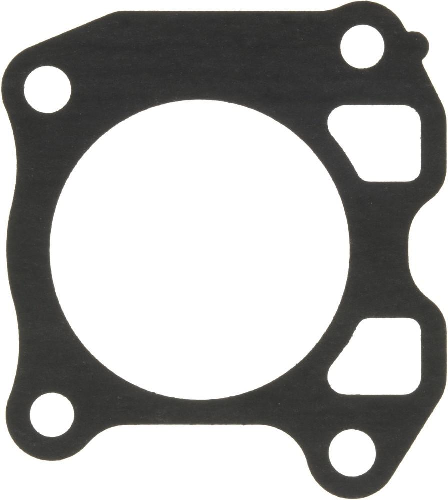 MAHLE ORIGINAL - Fuel Injection Throttle Body Mounting Gasket - MHL G31048