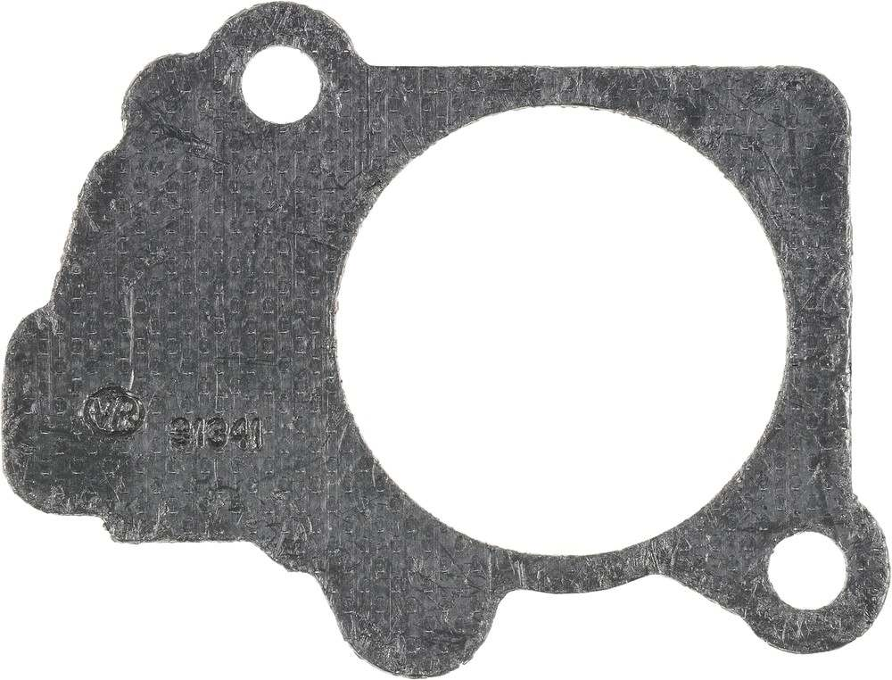 MAHLE ORIGINAL - Fuel Injection Throttle Body Mounting Gasket - MHL G31341