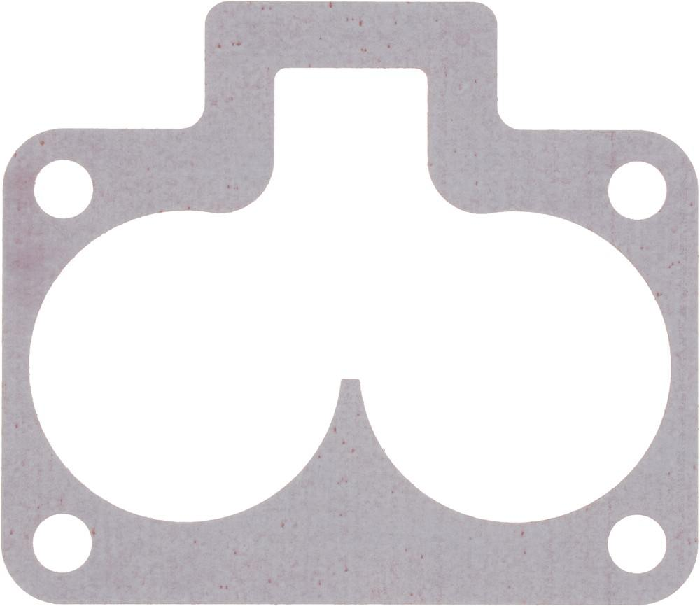 MAHLE ORIGINAL - Fuel Injection Throttle Body Mounting Gasket - MHL G31527