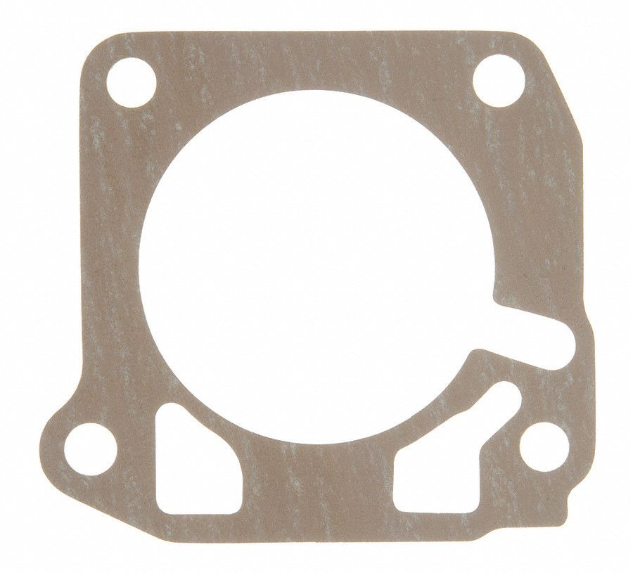 MAHLE ORIGINAL - Fuel Injection Throttle Body Mounting Gasket - MHL G31636
