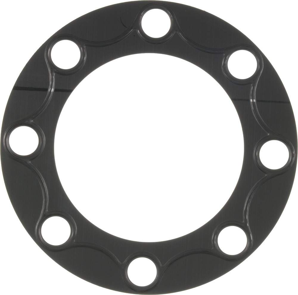 MAHLE ORIGINAL - Drive Axle Shaft Flange Gasket - MHL J26212