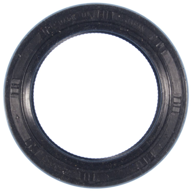 MAHLE ORIGINAL - Engine Crankshaft Seal Kit - MHL JV5157