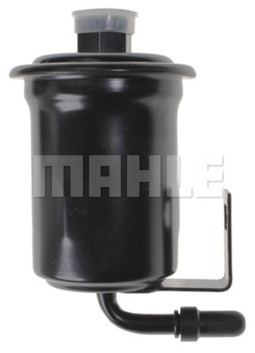 MAHLE ORIGINAL - Fuel Filter (In-Line) - MHL KL 857