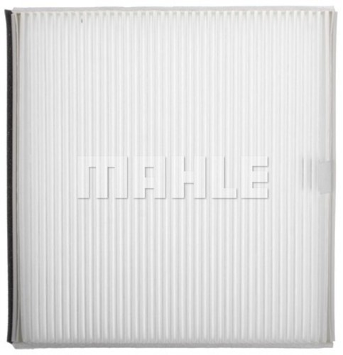 MAHLE ORIGINAL - Cabin Air Filter - MHL LA 107