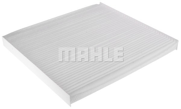 MAHLE ORIGINAL - Cabin Air Filter - MHL LA 157