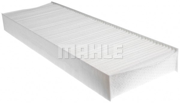 MAHLE ORIGINAL - Cabin Air Filter - MHL LA 172
