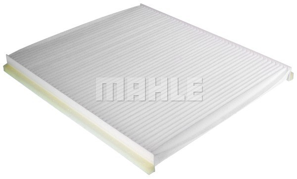 MAHLE ORIGINAL - Cabin Air Filter - MHL LA 199
