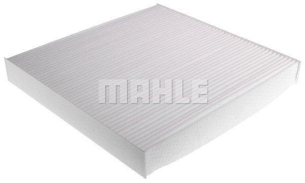 MAHLE ORIGINAL - Cabin Air Filter - MHL LA 216