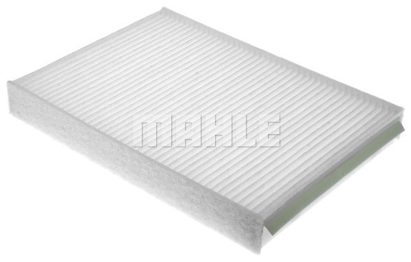 MAHLE ORIGINAL - Cabin Air Filter - MHL LA 387