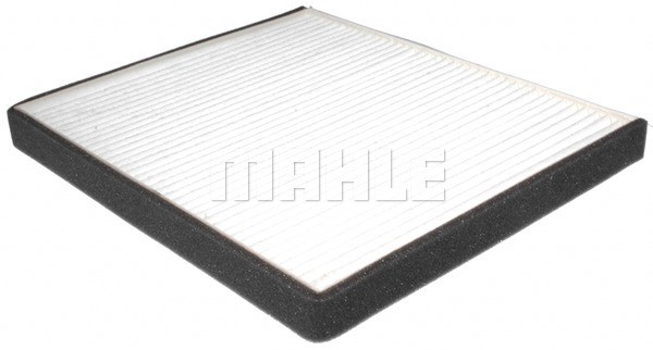 MAHLE ORIGINAL - Cabin Air Filter - MHL LA 447
