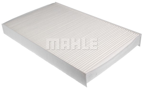 MAHLE ORIGINAL - Cabin Air Filter - MHL LA 46