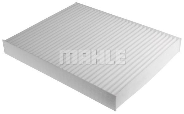 MAHLE ORIGINAL - Cabin Air Filter - MHL LA 778