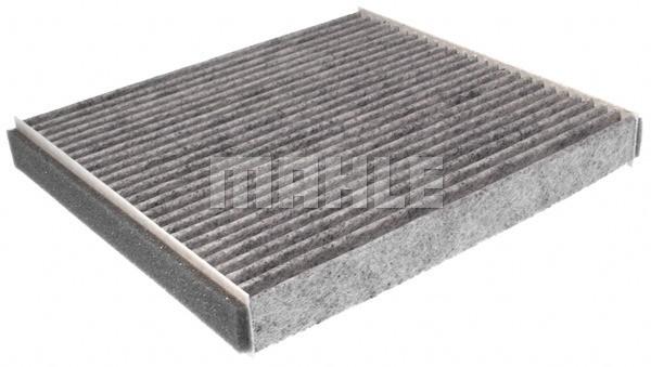 MAHLE ORIGINAL - Cabin Air Filter (Primary) - MHL LAK 490