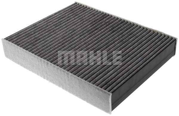 MAHLE ORIGINAL - Cabin Air Filter - MHL LAK 812