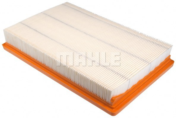 MAHLE ORIGINAL - Air Filter - MHL LX 1661