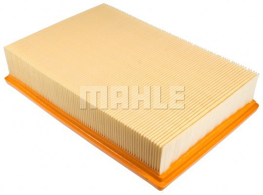 MAHLE ORIGINAL - Air Filter - MHL LX 1957