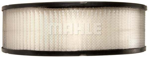MAHLE ORIGINAL - Air Filter - MHL LX 2552