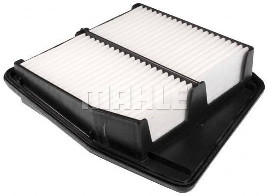 MAHLE ORIGINAL - Air Filter - MHL LX 2688