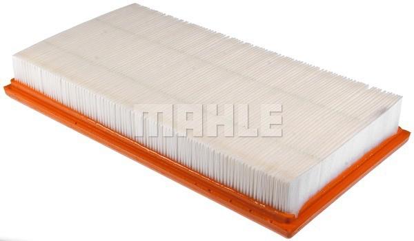 MAHLE ORIGINAL - Air Filter - MHL LX 2922