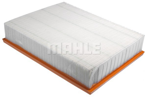 MAHLE ORIGINAL   Air Filter   MHL LX 2951