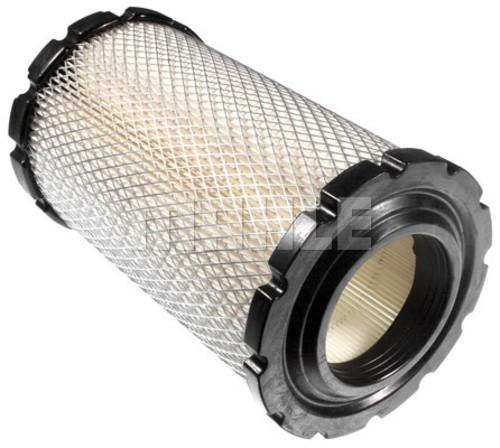 MAHLE ORIGINAL - Air Filter - MHL LX 3073