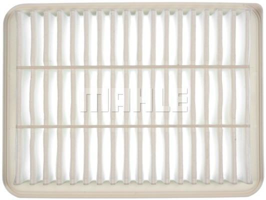 MAHLE ORIGINAL - Air Filter - MHL LX 3092