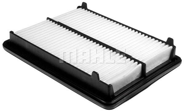 MAHLE ORIGINAL - Air Filter - MHL LX 3095