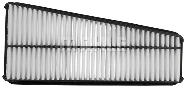 MAHLE ORIGINAL - Air Filter - MHL LX 3100