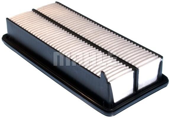 MAHLE ORIGINAL - Air Filter - MHL LX 3216