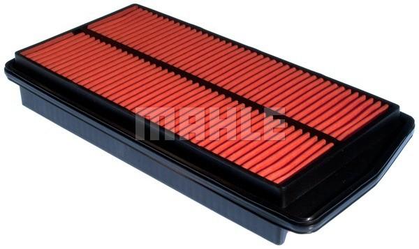 MAHLE ORIGINAL - Air Filter - MHL LX 3217