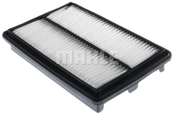 MAHLE ORIGINAL - Air Filter - MHL LX 3218