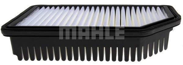 MAHLE ORIGINAL - Air Filter - MHL LX 3300