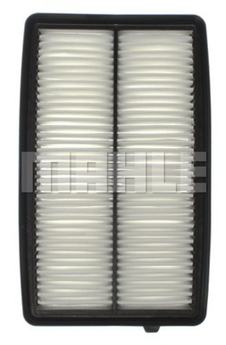 MAHLE ORIGINAL - Air Filter - MHL LX 3495