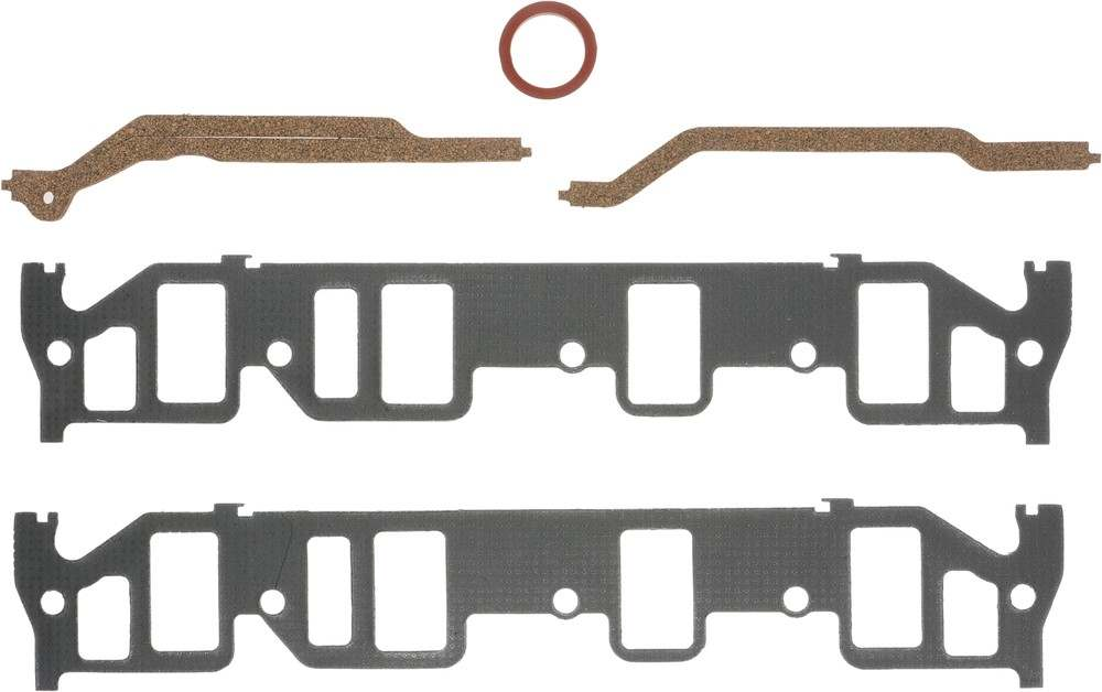 MAHLE ORIGINAL - Engine Intake Manifold Gasket Set - MHL MS15166X