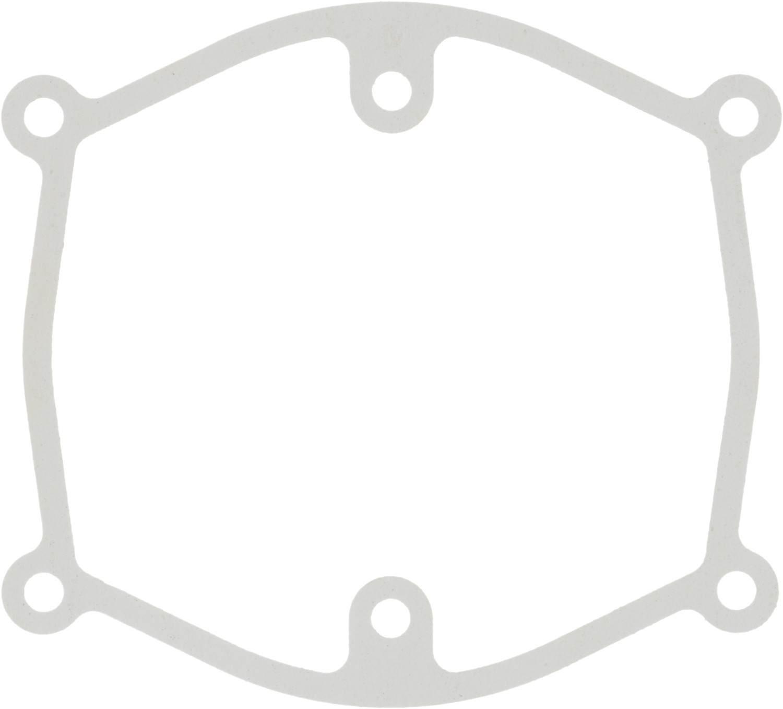 MAHLE ORIGINAL - Fuel Injection Plenum Gasket - MHL MS16316
