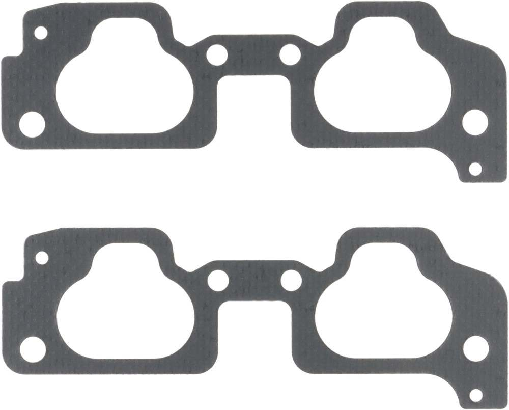 MAHLE ORIGINAL - Engine Intake Manifold Gasket Set - MHL MS19262