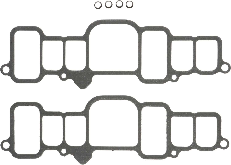 MAHLE ORIGINAL - Fuel Injection Plenum Gasket Set - MHL MS36560