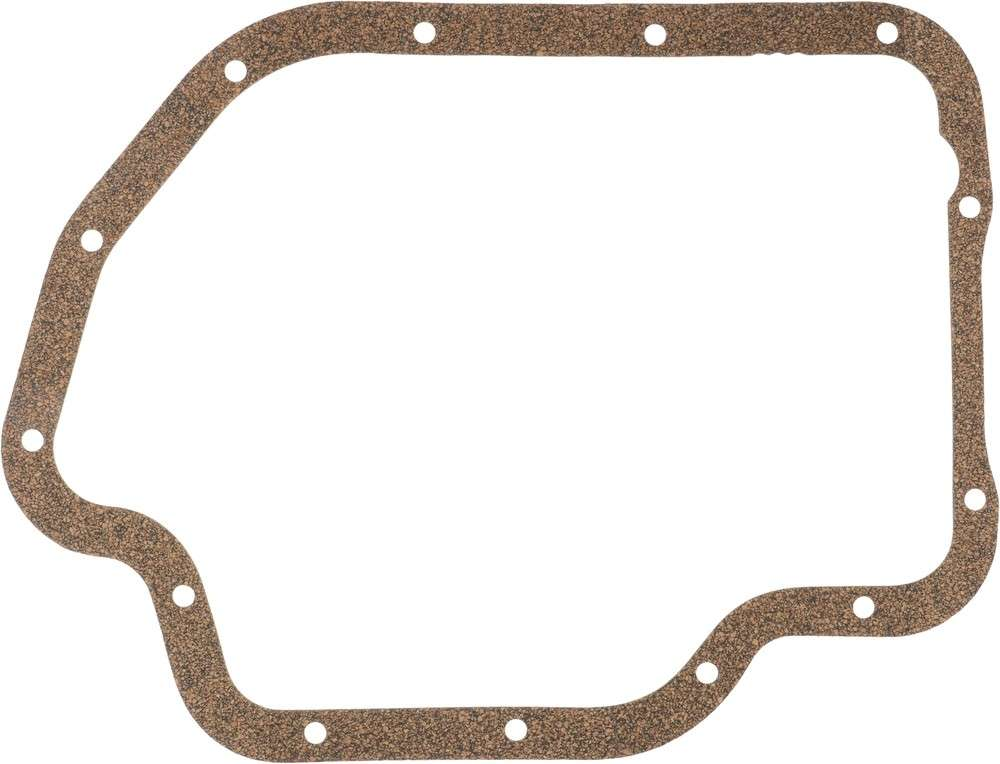 MAHLE ORIGINAL - Transmission Oil Pan Gasket - MHL W39341