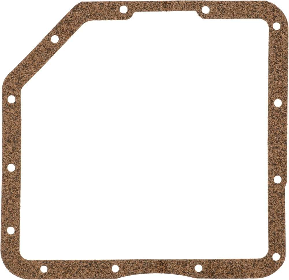 MAHLE ORIGINAL - Transmission Oil Pan Gasket - MHL W39348