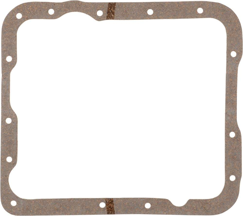 MAHLE ORIGINAL - Transmission Oil Pan Gasket - MHL W39365