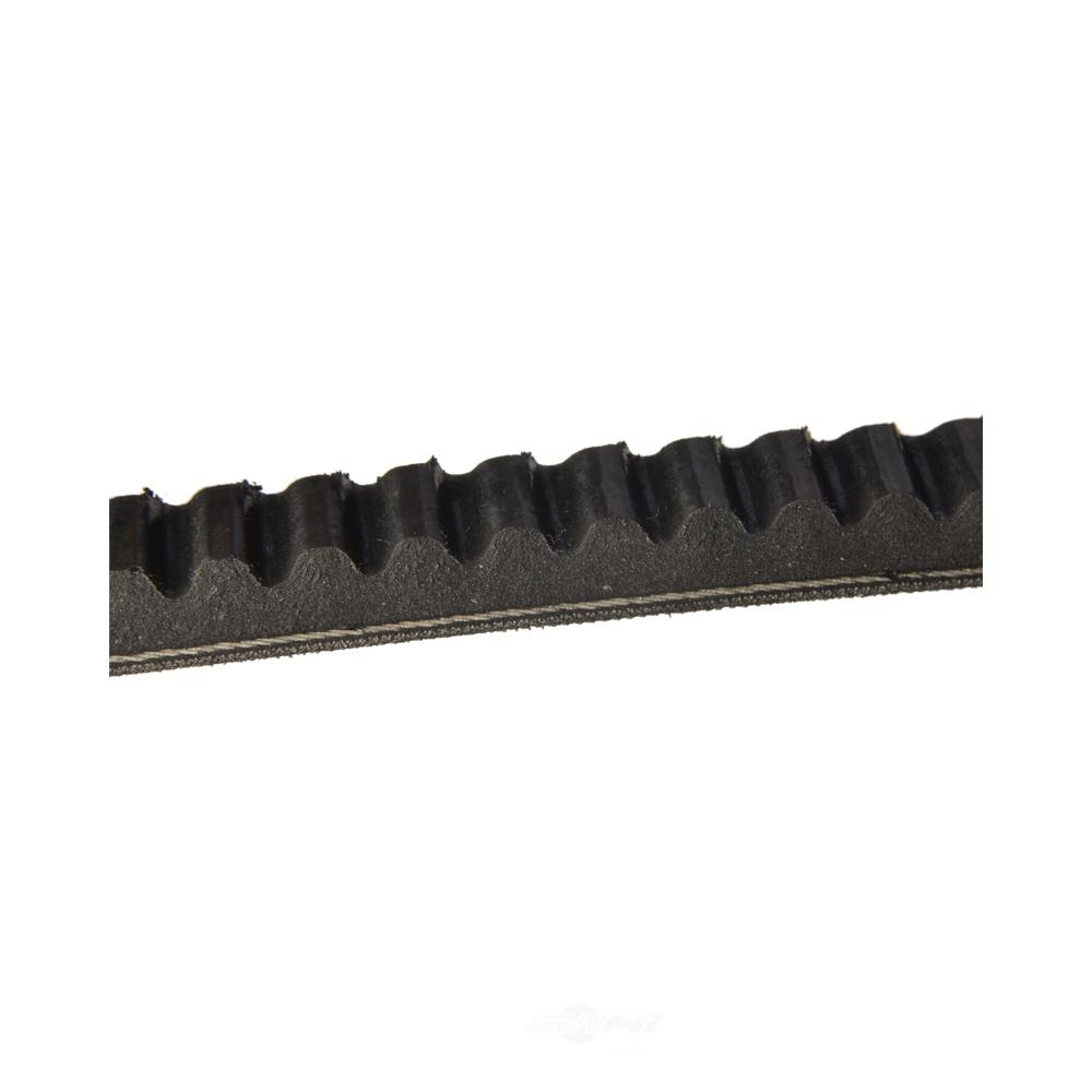 MILEAGE MAKER - V-Belt - MMK 17380MK