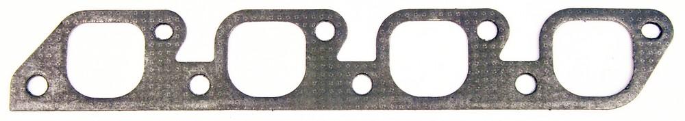 MAGNUM GASKETS - Magnum Exhaust Manifold Gasket Set - MNG MS18187