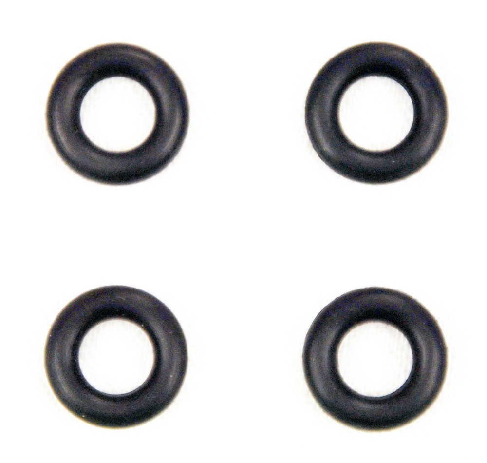 MAGNUM GASKETS - Magnum Fuel Injector O-Ring Set - MNG XS70000
