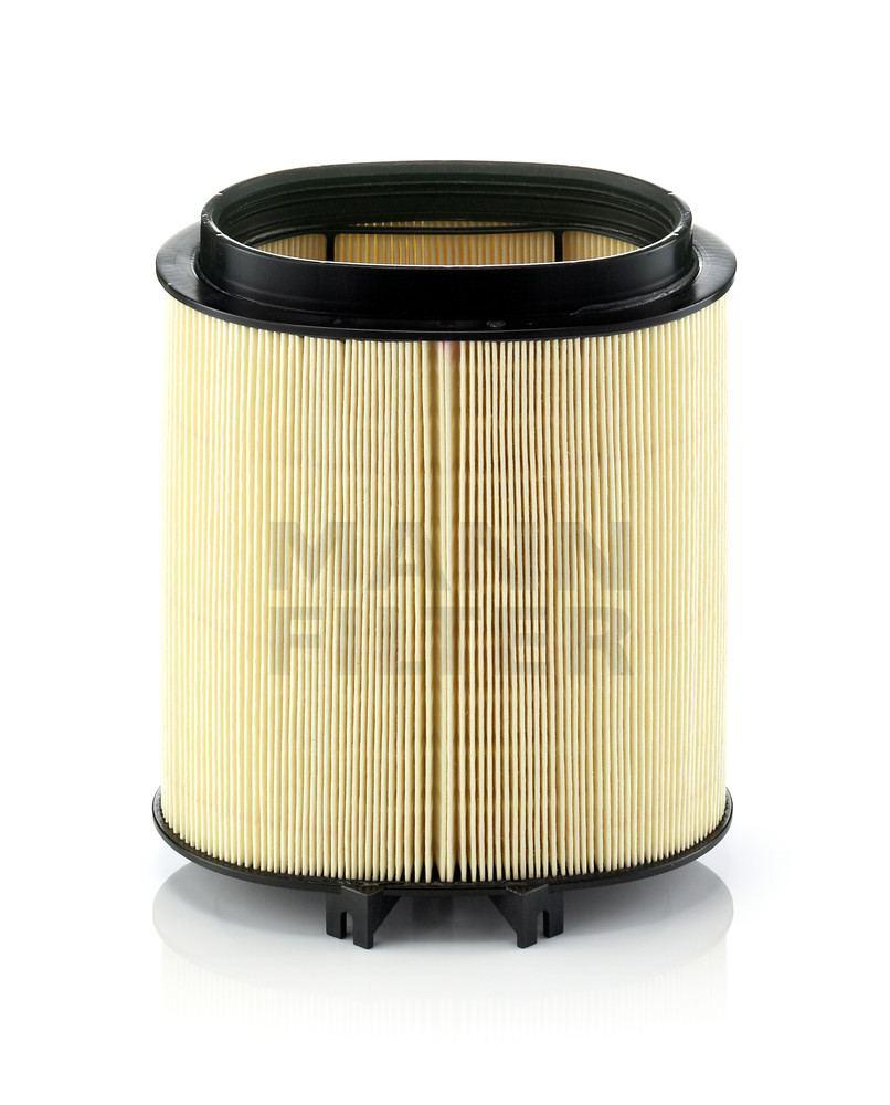 MANN-FILTER - Air Filter - MNH C 1869