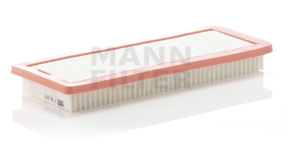 MANN-FILTER - Air Filter - MNH C 36 003