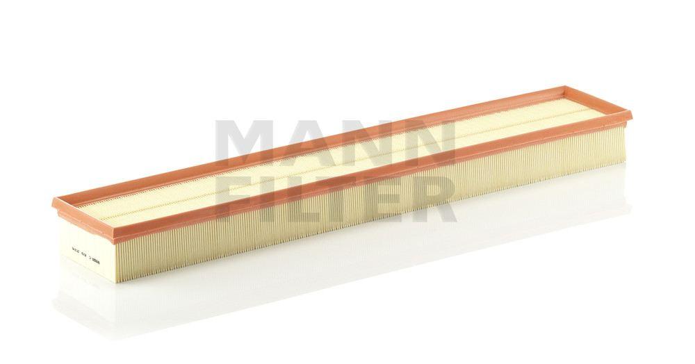MANN-FILTER - Air Filter - MNH C 69 226