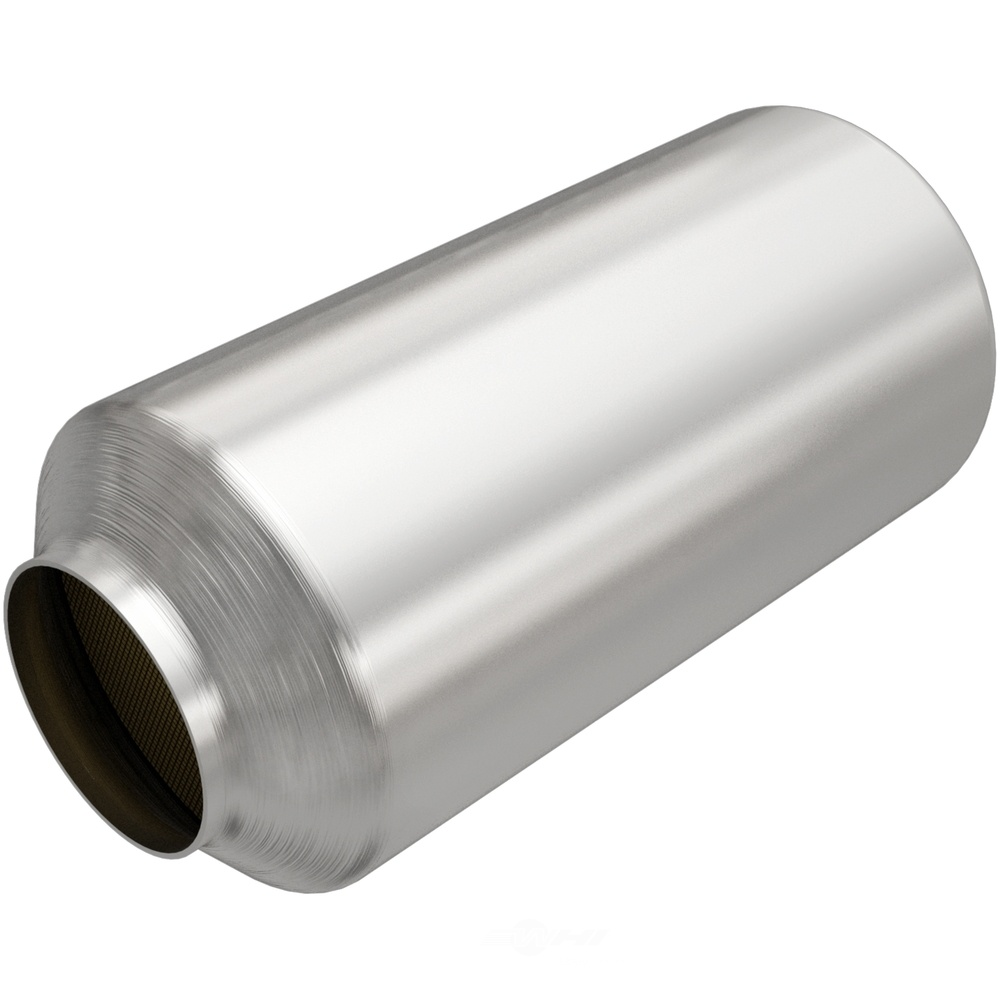 MAGNAFLOW NEW YORK CONVERTER - 2in. Universal California OBDII Catalytic Converter (Rear) - MNY 5421204