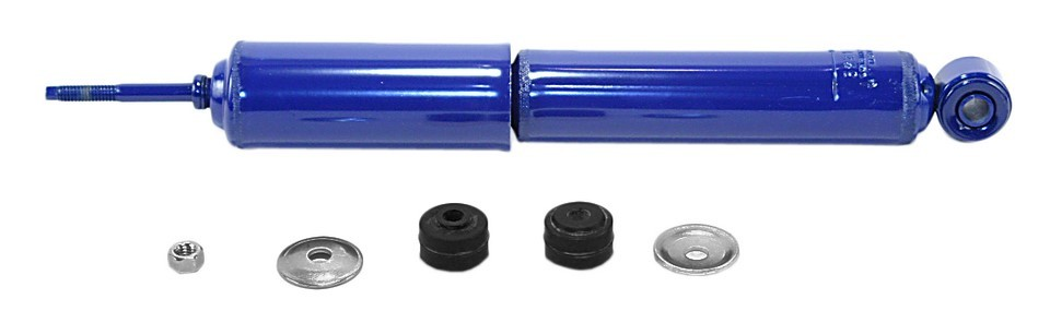 MONROE SHOCKS/STRUTS - Monroe Monro-Matic Plus Shock Absorber - MOE 32217